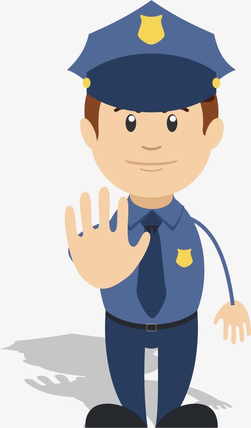 造成保安员的疲惫的因素有哪些?