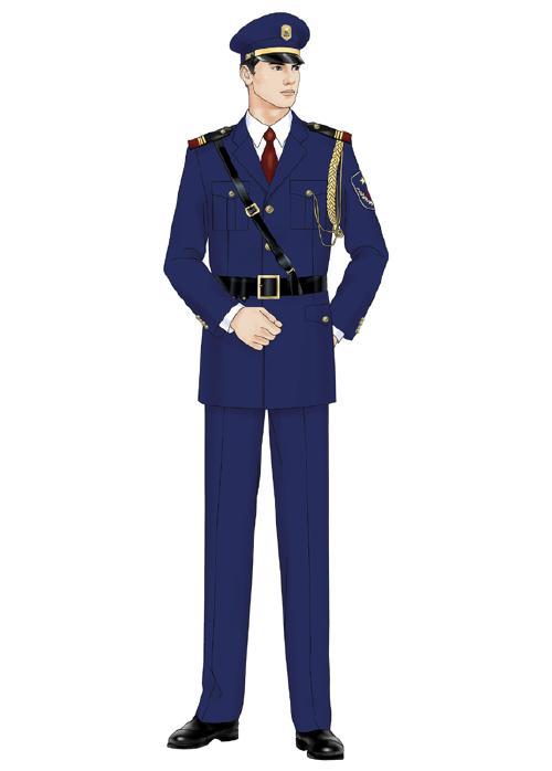 保安巡逻应注意的事项有哪些?