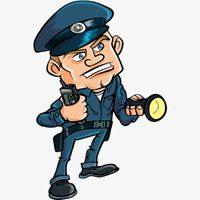 保安公司该怎样树立保安的忠诚度呢?