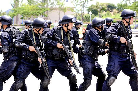 如何提高门卫保安的工作效率?