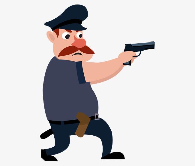 保安人员应该具备什么样的能力?
