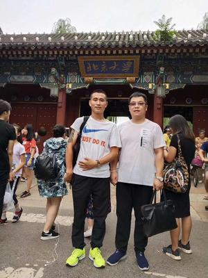北京砂锅加盟
