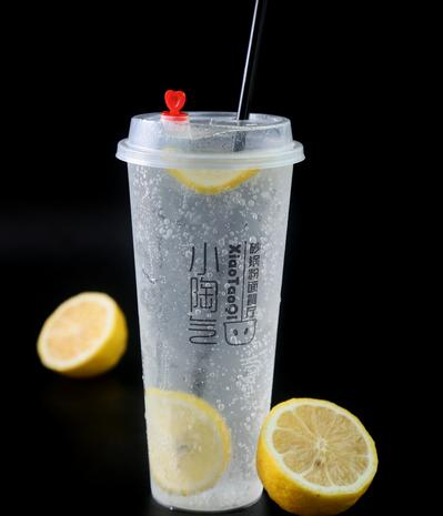 陕西柠檬饮品