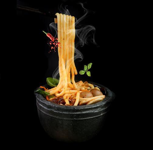 你知道餐饮加盟都有什么优势吗?砂锅加盟告诉你有这9点!