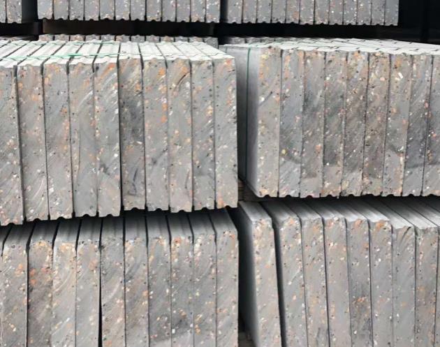 影响轻质隔墙板隔音的四大因素来了解一下!