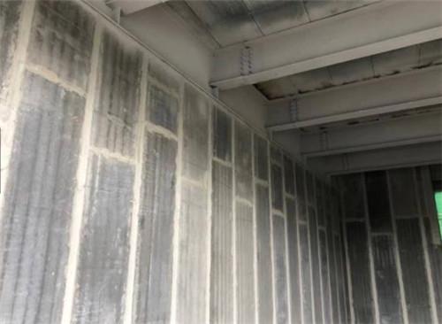 路安市政讲解轻质隔墙板在家装中的用途