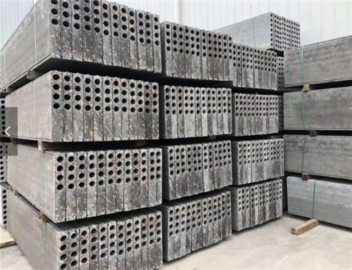 轻质隔墙板种类及施工工艺解析