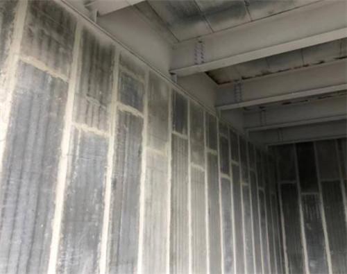 提升轻质隔墙板安装质量的关键是注重细节
