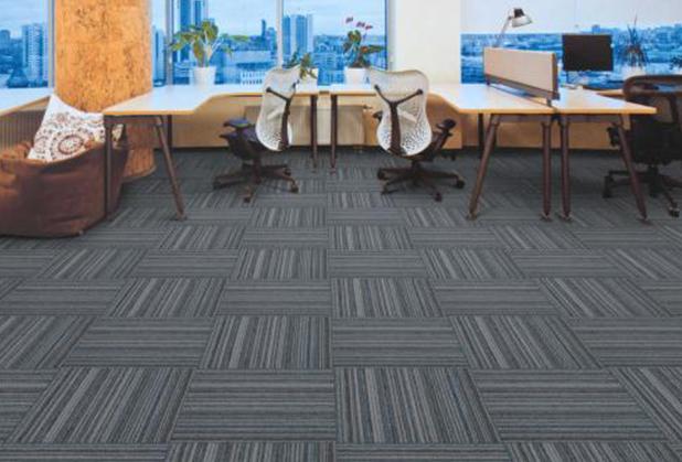 四川办公室方块地毯