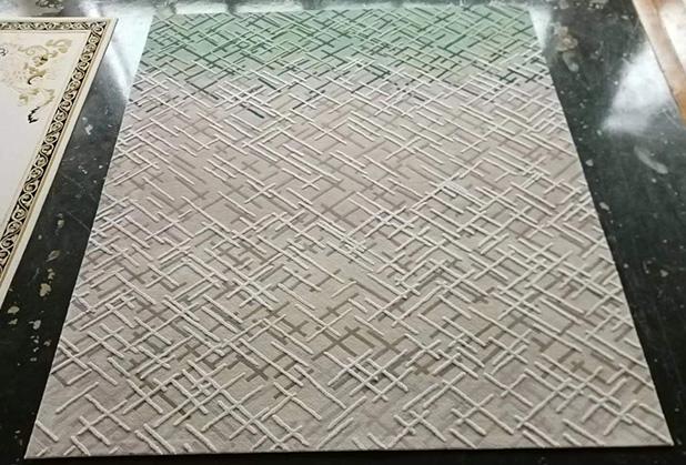 四川手工地毯
