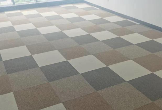 四川方块地毯厂家