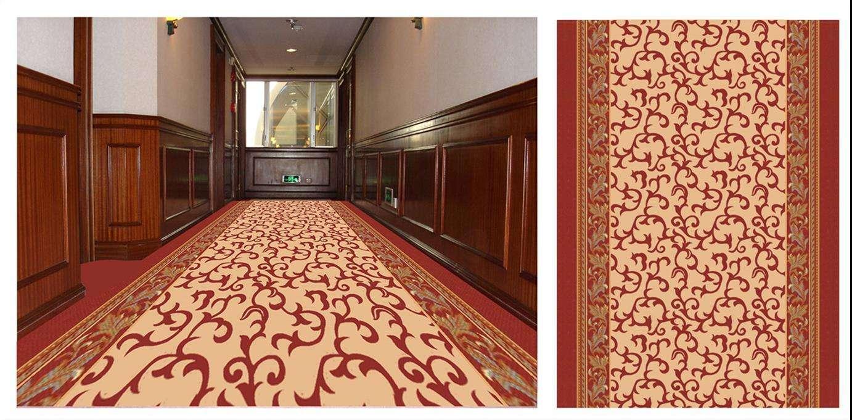 四川酒店地毯厂家