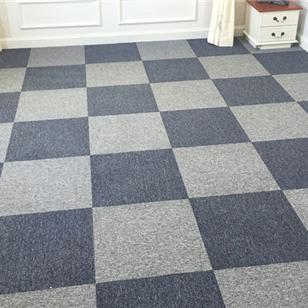 成都酒店地毯批发公司告诉你的清洁保养?