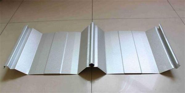 呼市压型钢板