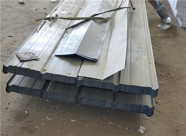 呼市钢构工程批发