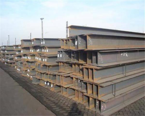 内蒙古钢构工程采用龙通彩钢生产的钢构?