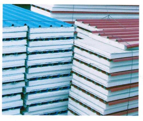 你了解铝塑复合板吗?
