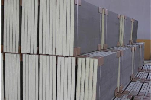 什么是轻质复合墙板?