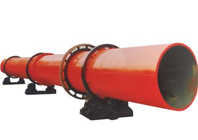 合肥珍珠巖礦砂生產線設備