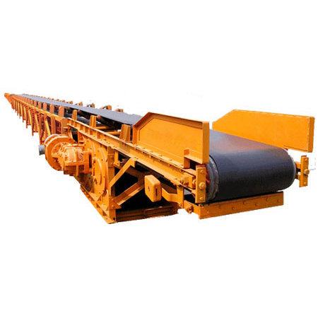 珍珠岩装备对珍珠岩矿砂出产线装备的特色阐发