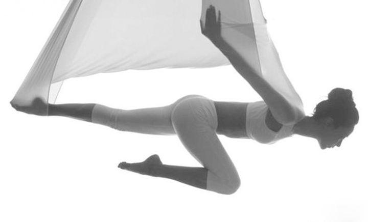 又有瑜伽馆集体跑路了,消费者到底该怎么维权呢?
