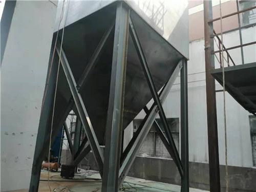 膨胀雨燕直播足球岩出产线设备