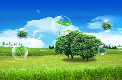 河南省发布9月份及其1-9月自然环境空气指数情况 PM2.5月均浓度值持续5六个月好于国家二级尺度