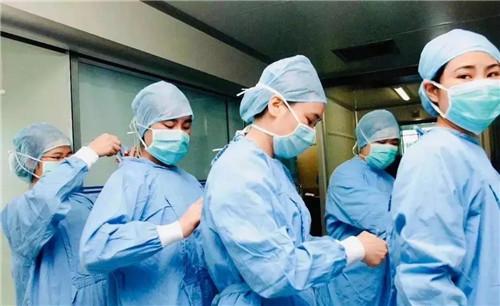 中国现在已对89个国家和4个国际组织实施了抗疫援助