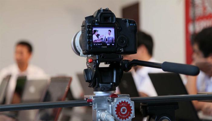 兰州影视制作公司舞台灯光、电影灯光设计原则及配光技巧