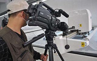 企业宣传片的理念主要是在那些方面进行拍摄制作的?