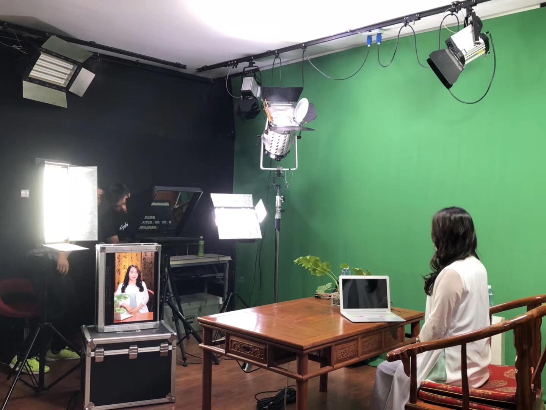 企业微电影制作需要多少钱?