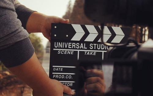 企业宣传片与微电影的区别