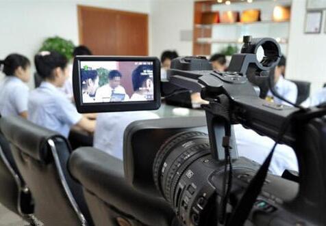 关于企业的商业推广,使用宣传片好处在哪里?