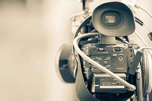 媒體行業的崛起,帶來企業宣傳片拍攝哪些有利因素