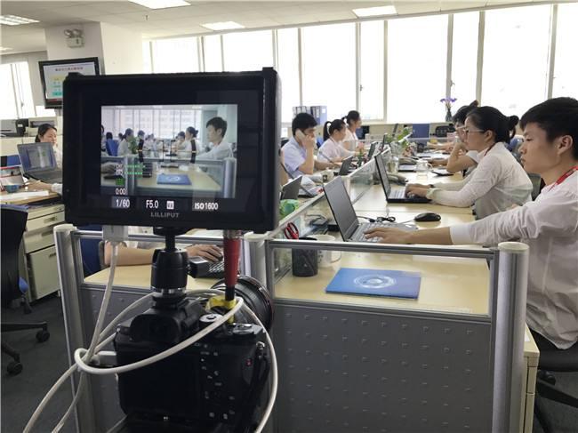 三维动画制作的基础是什么?视频制作公司如何完成?
