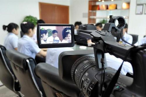 企业宣传片拍摄的主要拍摄方式有哪几种,各有什么好处?
