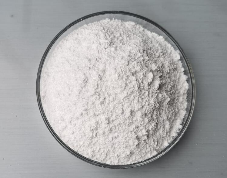看过来!碳酸钙的主要用途介绍来了