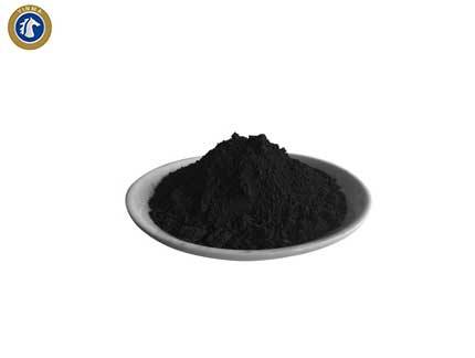 河南氧化铁黑