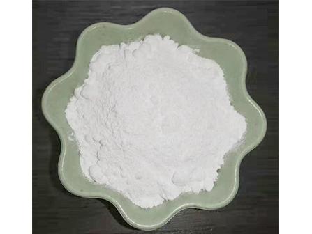 硫酸钡的主要用途和作用