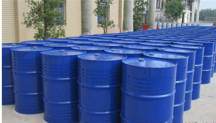 二丙二醇丁醚在水性木器涂料中的应用
