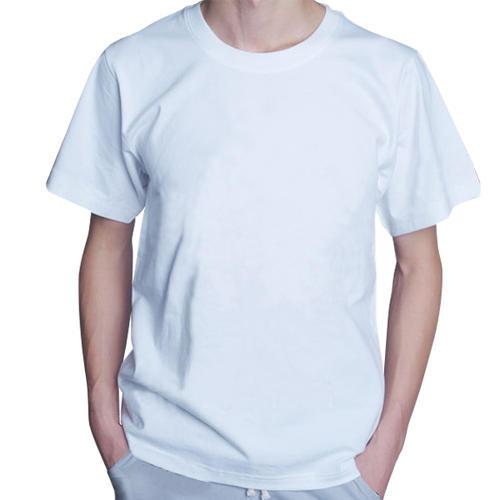 河南广告衫设计
