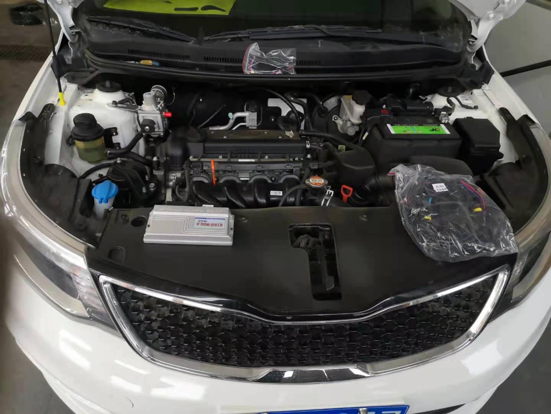 改气对发动机有影响吗?油改气发动机能用几年?本文为您解答