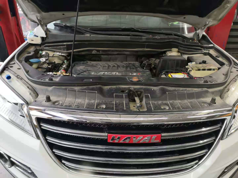 汽车油改气——汽车气罐拆后的有什么后遗症?后悔了还可以在改回来吗?