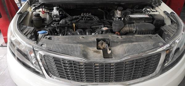 油改气的优缺点,汽车油改气对发动机的影响