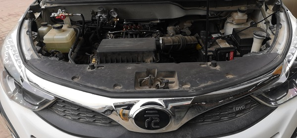 家用车油改气划算吗?老司机告诉你怎样做
