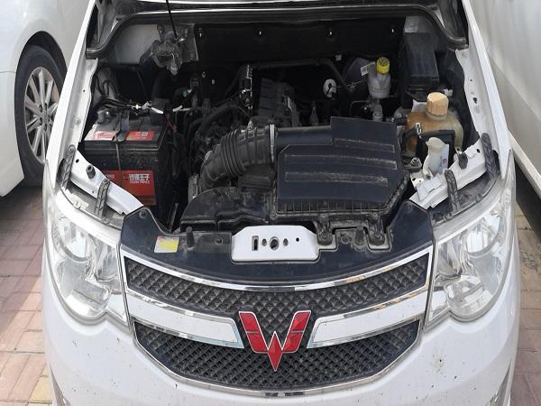 汽车油改气到底省不省钱,包括对车的机器和价值有什么影响