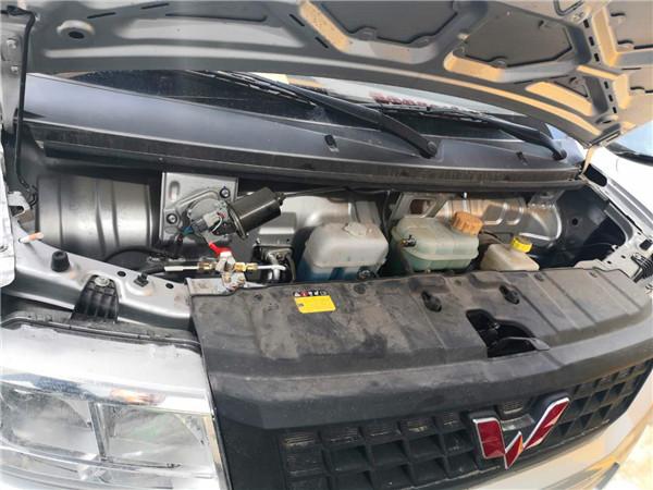 汽车油改气的通病是什么,你知道吗?