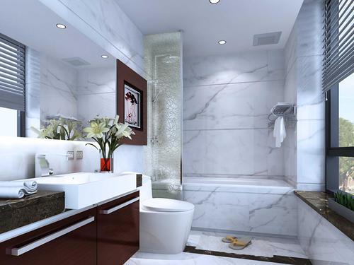 家居室内设计装修装饰五要素