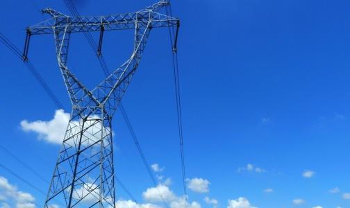 呼和浩特电力施工工程