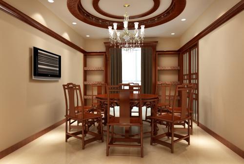 呼和浩特房屋装修设计施工工程